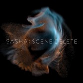 sasha-various-artists-late-night-tales-presents-sasha-scene-delete-cd-late-night-tales-cover