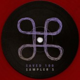 stacey-pullen-various-artists-saved-100-sampler-5-saved-records-cover