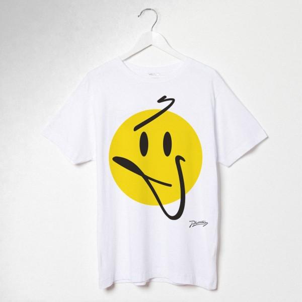 phantasy-phantasy-smile-t-shirt-s-phantasy-sound-cover