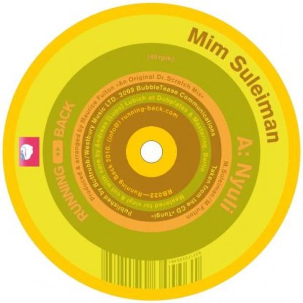 mim-suleiman-nyuli-running-back-cover