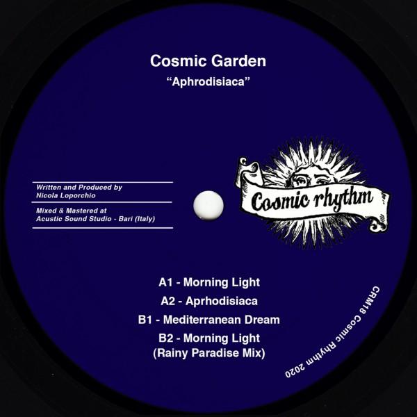 cosmic-garden-aphrodisiaca-cosmic-rhythm-cover