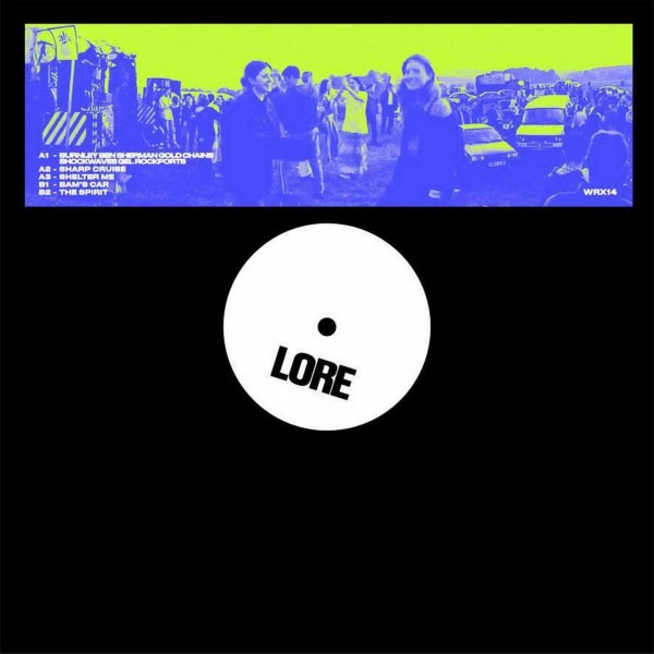 lore-lore-ep-warehouse-rave-cover