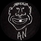 anthony-naples-hank-jackson-hj-an-split-proibito-cover