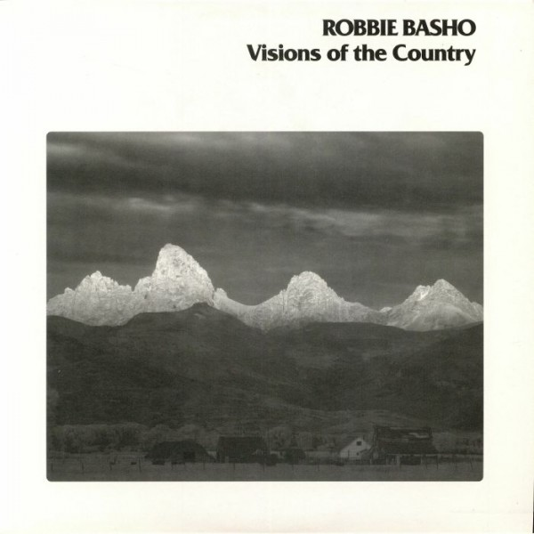 robbie-basho-visions-of-the-country-lp-gnome-life-records-cover
