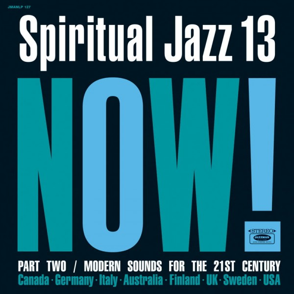 various-artists-spiritual-jazz-13-now-pt-2-lp-jazzman-cover