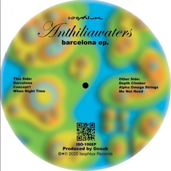 anthiliawaters-gosub-barcelona-ep-isophlux-cover