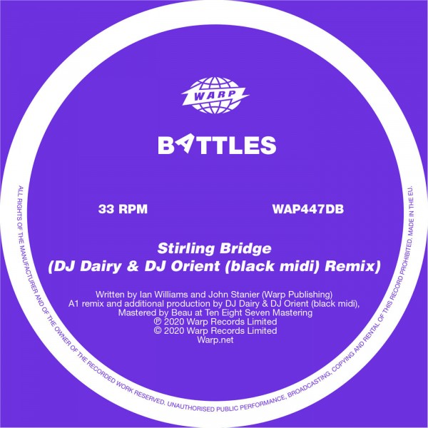 battles-juice-b-mixed-shed-delroy-edwards-black-midi-remixes-warp-cover