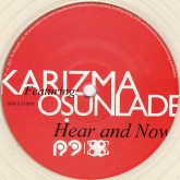 karizma-hear-now-ft-osunlade-r2-records-cover