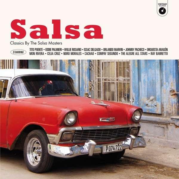 tito-puente-celia-cruz-various-artists-salsa-collection-vintage-sounds-lp-wagram-cover