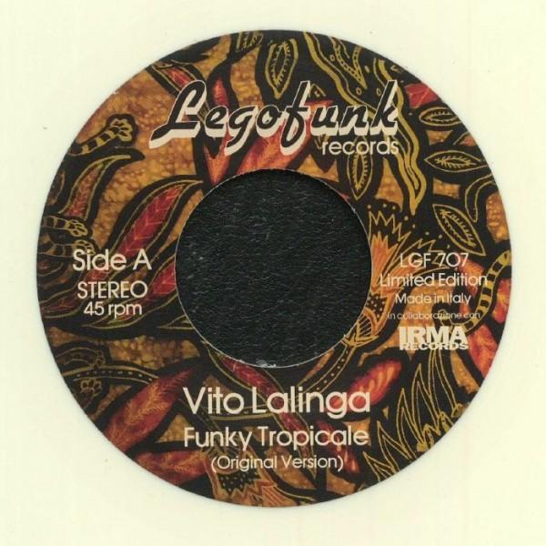 vito-lalinga-funky-tropicale-legofunk-records-cover