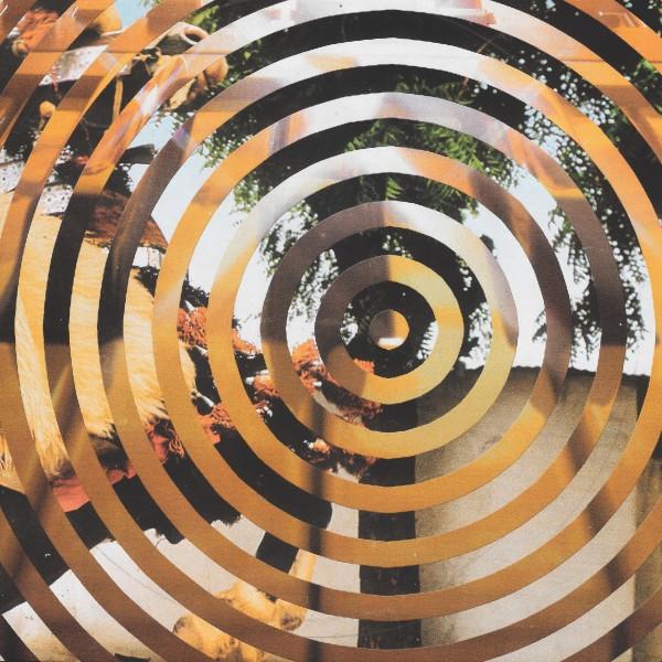 fantastic-man-various-artists-fragments-2-hivern-discs-cover