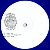 yotam-avni-pentimento-joe-claussell-remix-rebirth-cover