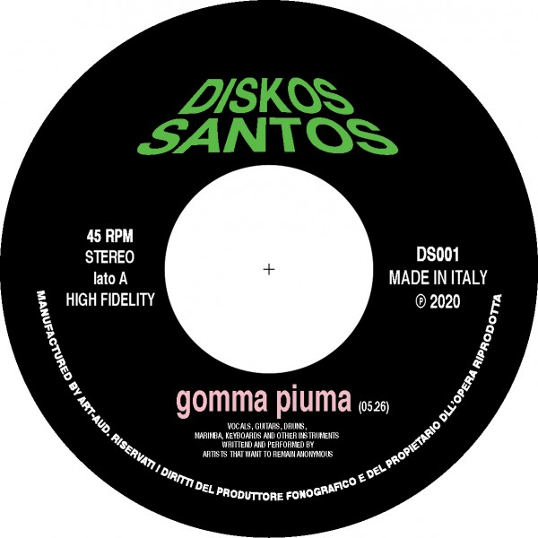unknown-artist-gomma-piuma-diskos-santos-cover