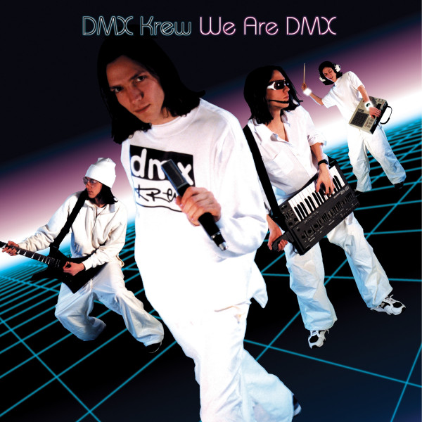 dmx-krew-we-are-dmx-lp-cold-blow-cover