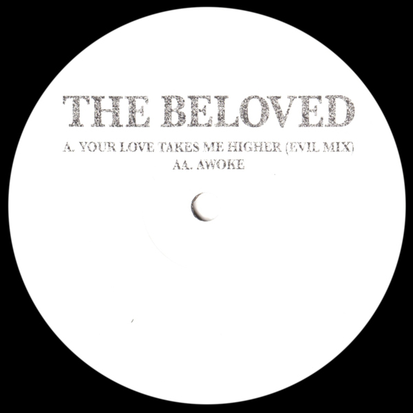 the-beloved-your-love-takes-me-higher-ep-new-state-entertainment-cover