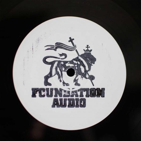 unknown-artist-pineapple-dub-watermelon-dub-foundation-audio-cover