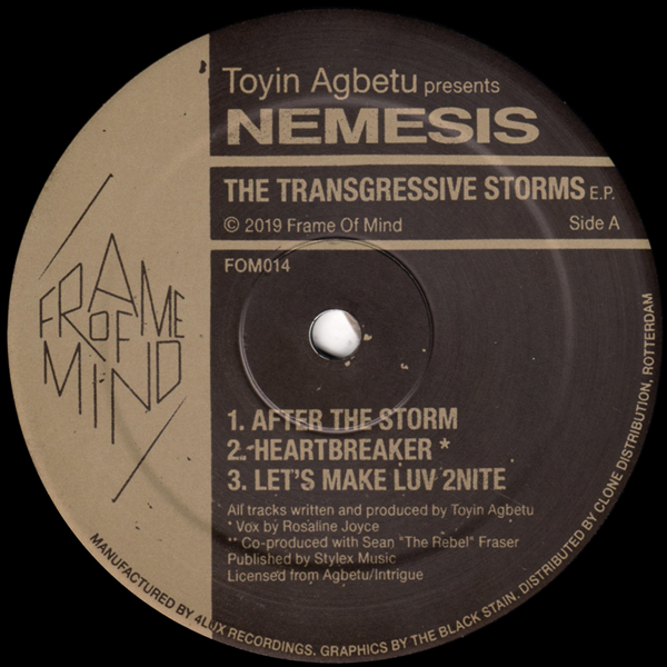 toyin-agbetu-presents-nemesis-the-transgressive-storms-ep-frame-of-mind-cover