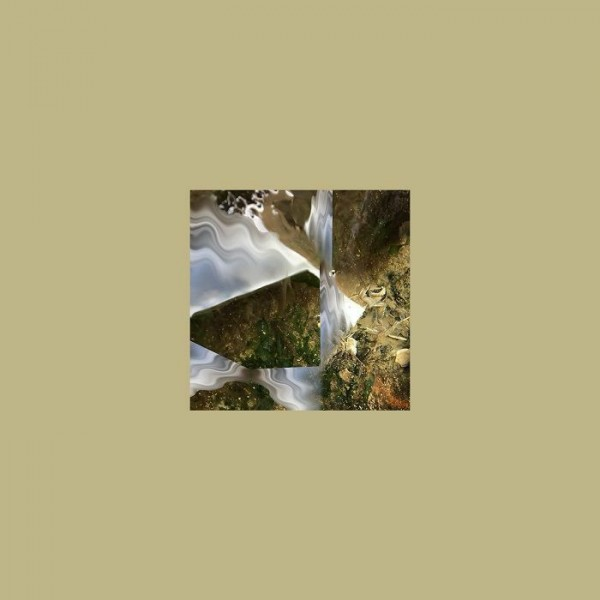 sweepsculp-upsammy-sweepsculp-nousklaer-audio-cover