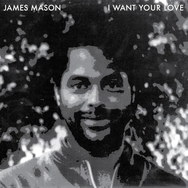 james-mason-nightgruv-i-want-your-love-rush-hour-cover