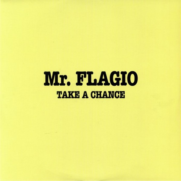 mr-flagio-take-a-chance-discoring-records-cover