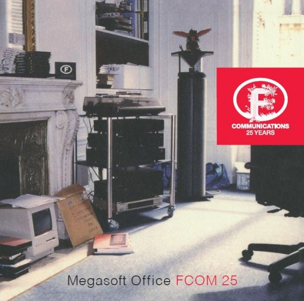 various-artists-megasoft-office-fcom25-lp-f-communications-cover