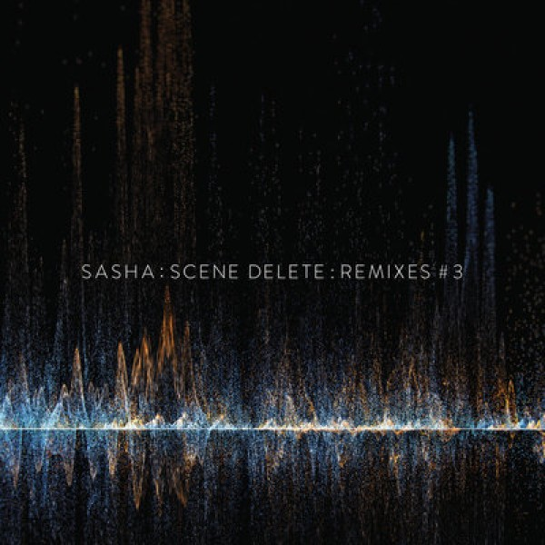 sasha-scene-delete-remixes-3-plaid-christian-loffler-remixes-late-night-tales-cover