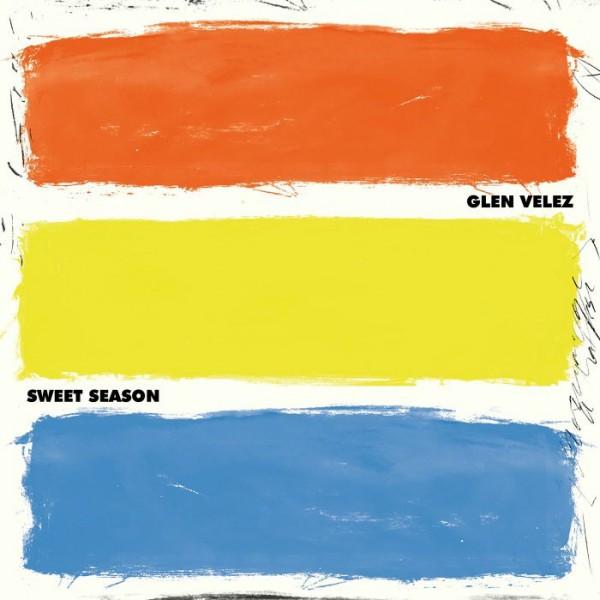 glen-velez-sweet-season-lp-emotional-rescue-cover