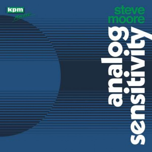steve-moore-analog-sensitivity-lp-be-with-records-cover