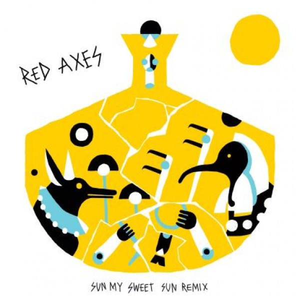 red-axes-sun-my-sweet-sun-konstantin-sibold-remix-permanent-vacation-cover