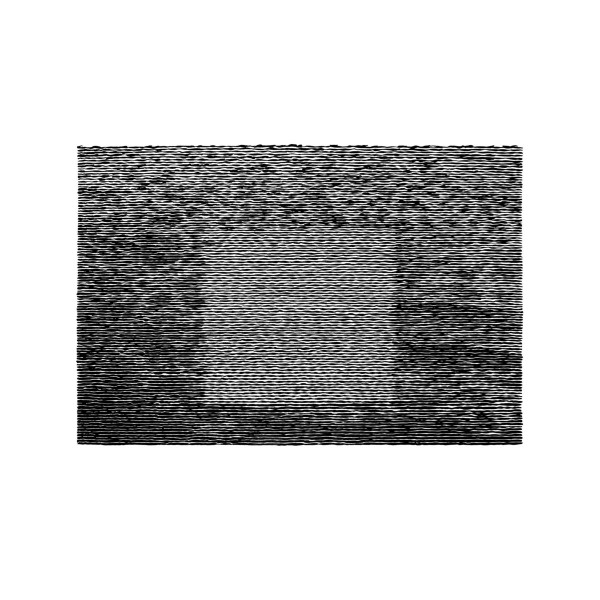grouper-grid-of-points-lp-kranky-cover