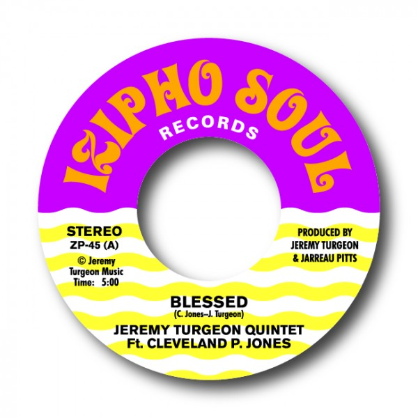 jeremy-turgeon-quintet-cleveland-p-jones-blessed-mistakes-izipho-soul-cover