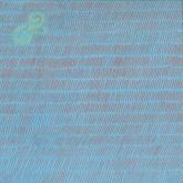glenn-astro-various-artists-pusic-003-lp-pusic-records-cover