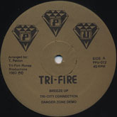robbie-m-terry-patton-tri-fire-volume-one-ppu-records-cover