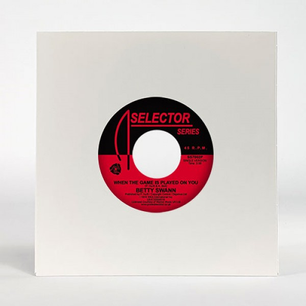 bettye-swann-when-the-game-is-played-on-you-kiss-my-love-goodbye-selector-series-cover