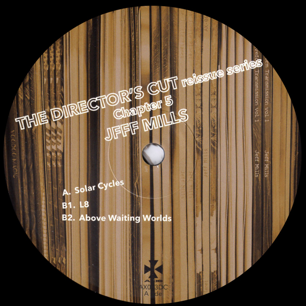 jeff-mills-the-directors-cut-volume-5-ep-axis-cover