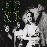 eighties-ladies-ladies-of-the-eighties-lp-universal-sound-cover