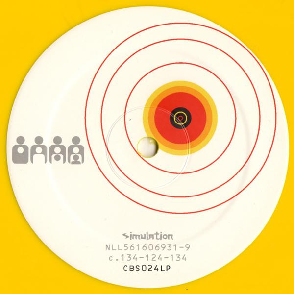 aleksi-perala-simulation-lp-clone-basement-series-cover