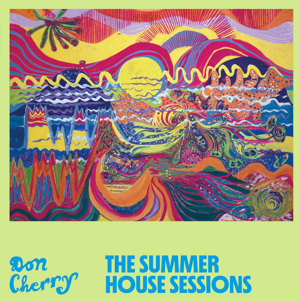 don-cherry-the-summer-house-sessions-lp-pre-order-blank-forms-editions-cover