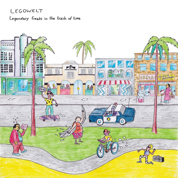 legowelt-legendary-freaks-in-the-trash-of-time-lp-clone-west-coast-series-cover