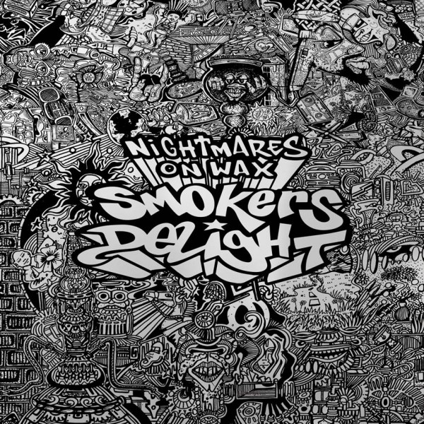 nightmares-on-wax-smokers-delight-lp-25th-anniversary-edition-warp-cover