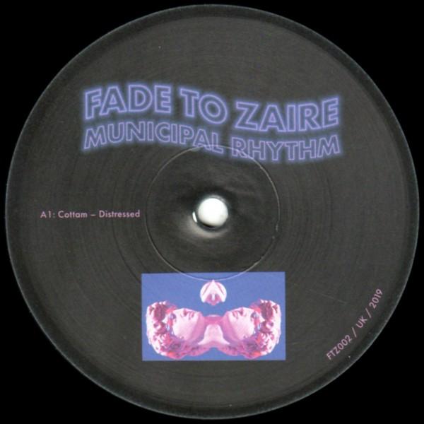 cottam-municipal-rhythm-elles-remix-fade-to-zaire-cover