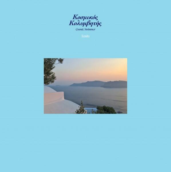tendts-cosmic-swimmer-soulwax-kim-ann-foxman-eric-duncan-remixes-public-release-recordings-cover