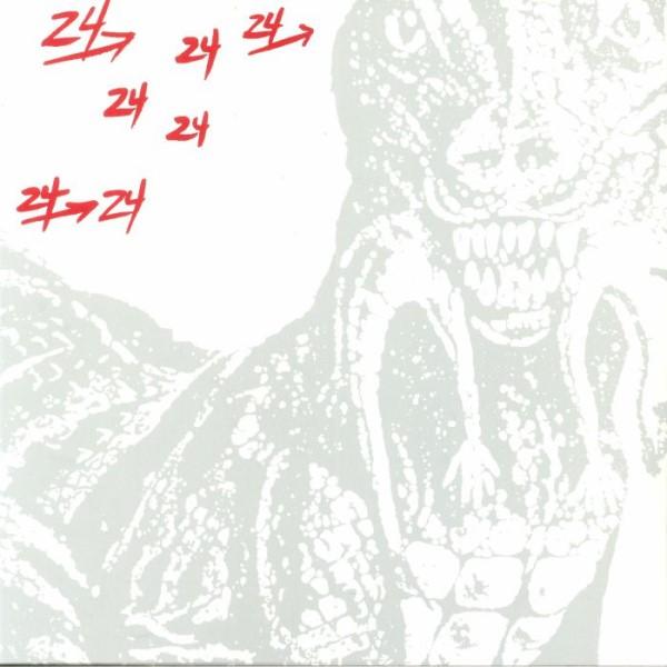 dinosaur-l-aka-arthur-russell-24-24-music-lp-demon-records-cover