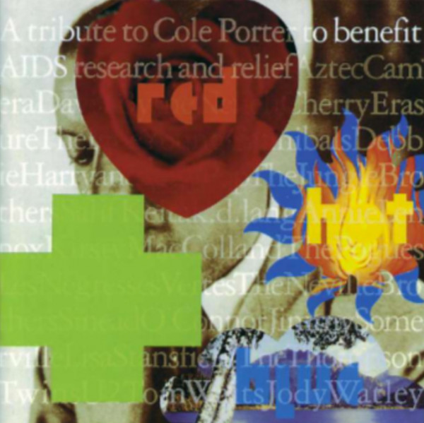 various-artists-red-hot-blue-a-tribute-to-cole-porter-lp-rsd-2021-in-grooves-cover