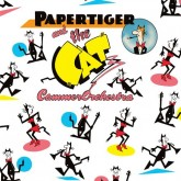 papertiger-and-the-catcammer-orchestra-in-the-disko-spacelex-edit-mond-musik-cover