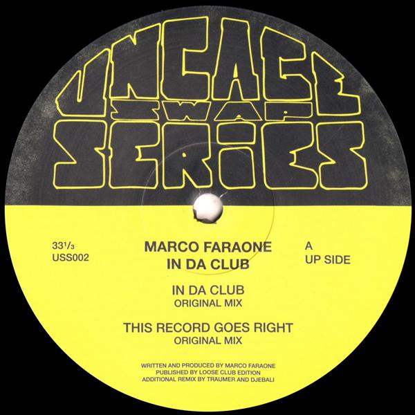 marco-faraone-in-da-club-inc-traumer-djebali-remixes-uncage-cover
