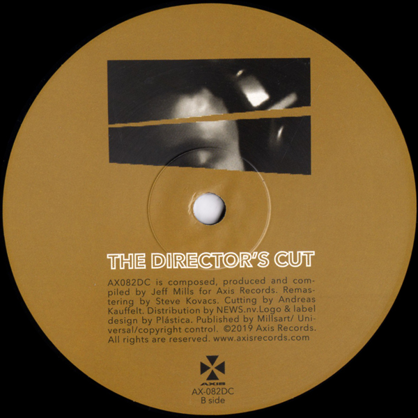 jeff-mills-the-directors-cut-chapter-4-axis-cover