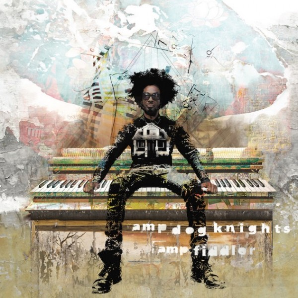 amp-fiddler-amp-dog-knights-cd-mahogani-music-cover