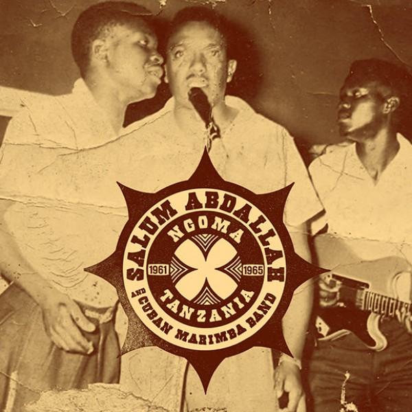 salum-abdallah-cuban-marimba-band-ngoma-tanzania-lp-domino-sound-cover