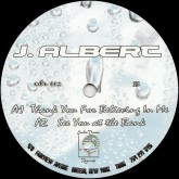 j-albert-person-of-interest-thank-you-for-believing-in-me-exotic-dance-records-cover